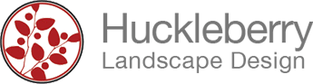 HUCKLEBERRY LANDSCAPE DESIGN